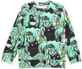 Mini Rodini T-shirts - Item 12040347