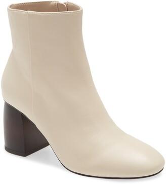 Sanctuary Bossa Nova Leather Boot