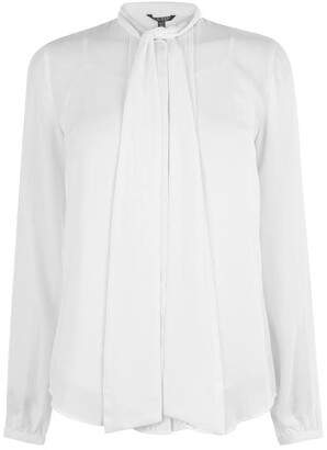 Lauren Ralph Lauren Aden Long Sleeve Shirt