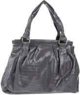 Twin-Set Handbags - Item 45357153
