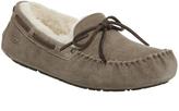 Ugg Olsen Slippers