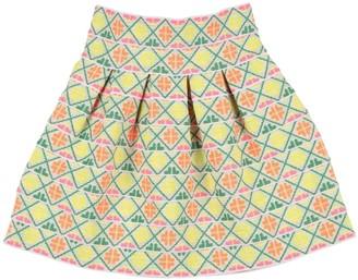 Lm Lulu Skirts - Item 35390584KH