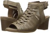 Rockport Hattie Braided Vamp Women's Shoes