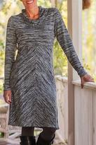 Aventura Clothing Maeve Dress