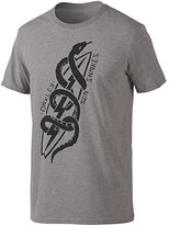 Oakley Men's 50/Sea Snakes T-Shirt