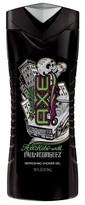 Axe Body Wash Kilo 16 oz