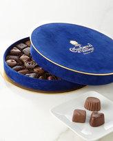Charbonnel et Walker Blue Velvet Gift Box