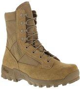 """Reebok Duty Men's Spearhead RB8855 8"""" Military Boot Size 10.5 W"""