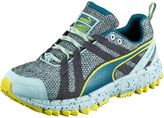 Puma Faas 500 TR v2 Women's Running Shoes