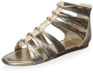 Marc Fisher Women's Canella Sandal