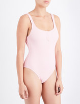 Solid & Striped The Veronica swimsuit