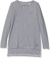 Pepe Jeans Girl's CEARA TEEN Long Sleeve Top