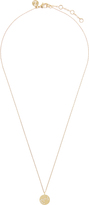 Accessorize Scorpio Constellation Pendant Necklace