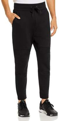 G Star Motac Slim Fit Tapered Joggers