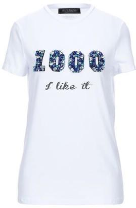 NORA BARTH T-shirt