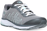 Dr. Scholl's Gleam Athletic Sneakers