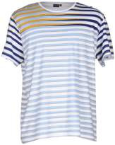 Paul Smith T-shirts - Item 37912590