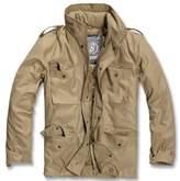 Brandit Men's M-65 Classic Jacket