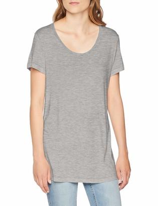 Kaffe Women's Anna O-Neck T-Shirt