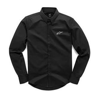 Alpinestars Men's Ambition II Shirt Casual,Medium (Size: M)
