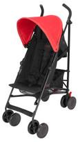 Maclaren M-02 Stroller
