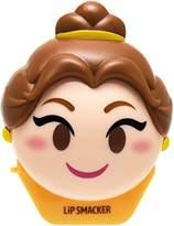 Lip Smacker Disney Emoji Lip Balm,0.26 Ounce