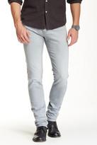 AG Jeans Dylan Slim Skinny Jean