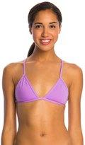 Viva Mallorca Bikini Top Swimsuit 8141804