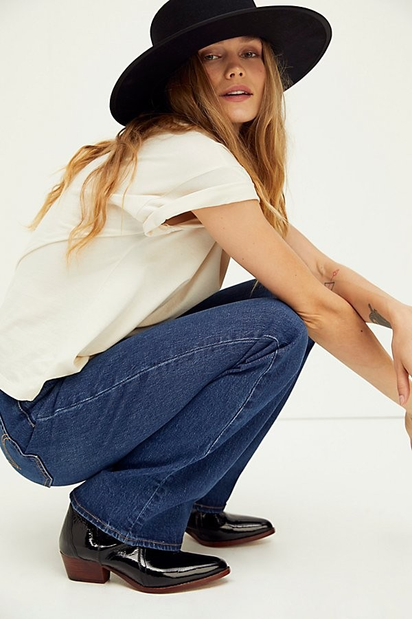 Bootcut Stretch Levis Shop The World S Largest Collection Of Fashion Shopstyle