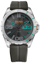 HUGO BOSS Men's Berlin Quartz Watch
