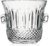 Saint Louis Saint-Louis Tommy Crystal Ice Bucket