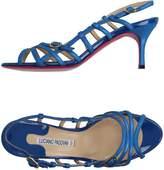 Luciano Padovan Sandals - Item 44980594