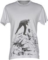 Upper Playground T-shirts - Item 12064616