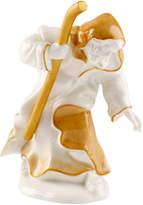 Villeroy & Boch Nativity Story Figurine: Joseph 5 in