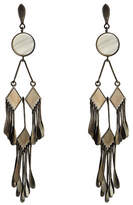 Etro Chandelier Earrings