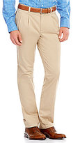 Daniel Cremieux Pleated Office Pants