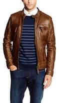 Oakwood Men's 60901 Jacket,Medium