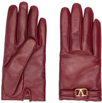 Valentino VLOGO gloves