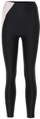 Lanston Sport Mantra leggings