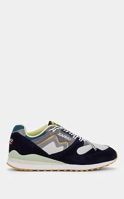 Karhu Men's Synchron Classic Sneakers - White