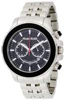 Ecko Unlimited Men's E25048G1 The ME-72 Watch