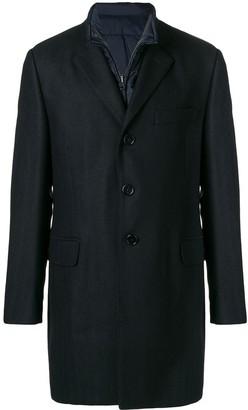 Fay single breasted jacket