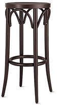 Design Within Reach Era Backless Barstool