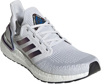 adidas UltraBoost 20 Running Shoe