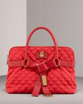 Bruna Shoulder Bag