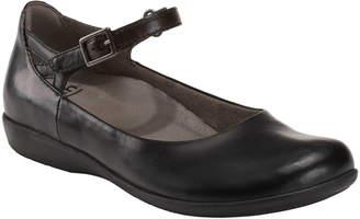 Earth Alder 2 Dalma Ankle Strap Shoe