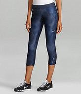 Nike Relay Capri Running Pants