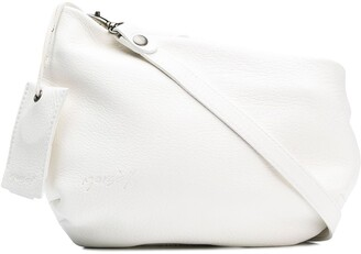 Marsèll cross body bag