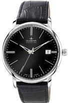Dugena Premium, Women's Wristwatch