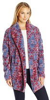 Columbia Women's Benton Springs Cardigan